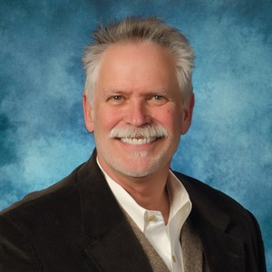 Rodney Moser's Profile Photo
