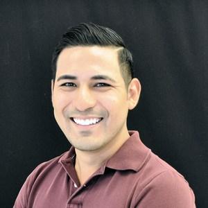 Raymundo Serna's Profile Photo