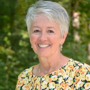 Jill Paddock's Profile Photo
