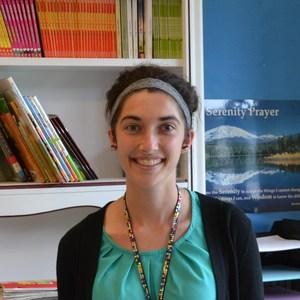 Brigette Hartges's Profile Photo