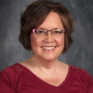 Elizabeth Biela's Profile Photo