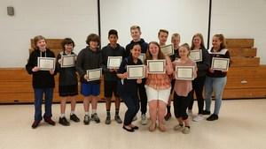 7th Grade Honor Roll.jpg