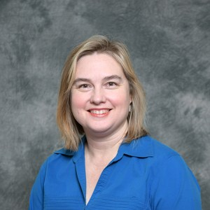 Lucresia Tucker's Profile Photo
