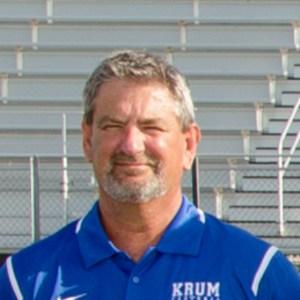 Jim Hayes's Profile Photo