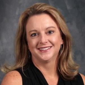 Tracy Greenwood's Profile Photo