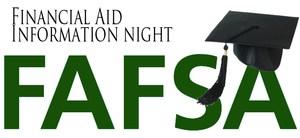 FAFSA-info-night-2014.jpg
