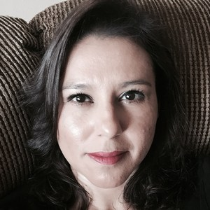 Yvonne Najera's Profile Photo