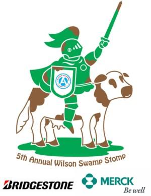 Swamp Stomp.png