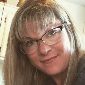 Katherine Hawks's Profile Photo
