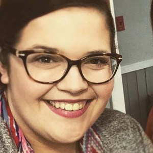 Laura Nesti's Profile Photo