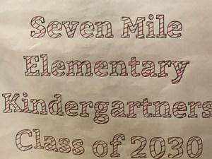 SME Class of 2030