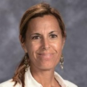 Sharon Bucko's Profile Photo