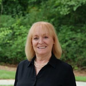 Susan Bucci's Profile Photo