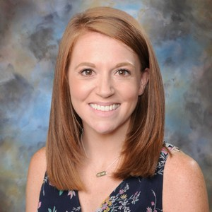 Julie Henninger's Profile Photo