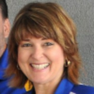 Joell Hanson's Profile Photo