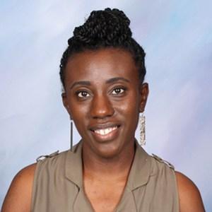 LaNea Austin's Profile Photo
