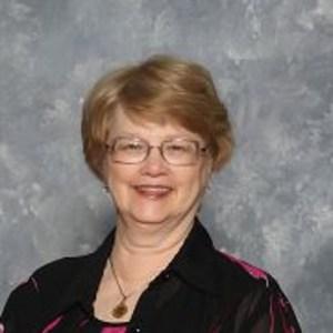 Pat DeRoeck's Profile Photo