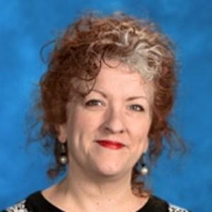 Natasha Tolleson's Profile Photo
