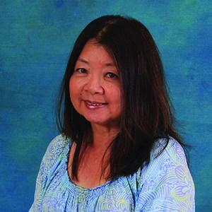 Janyce Omura's Profile Photo