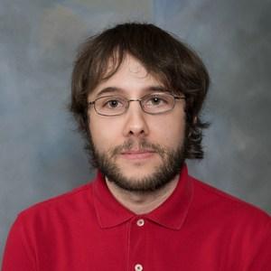 Robert Lampert's Profile Photo