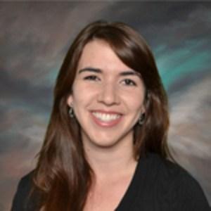 Katie Prager's Profile Photo