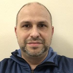 Andrzej Jarmoc's Profile Photo