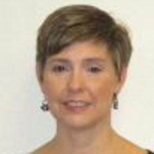 Shannon Baumbach's Profile Photo