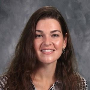 Alison Dunn's Profile Photo