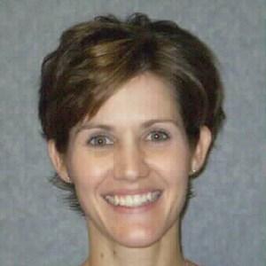 Keri Bird's Profile Photo