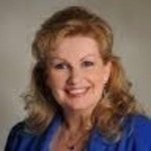 Cherie Bowe's Profile Photo