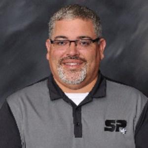 Domingo Gomes's Profile Photo