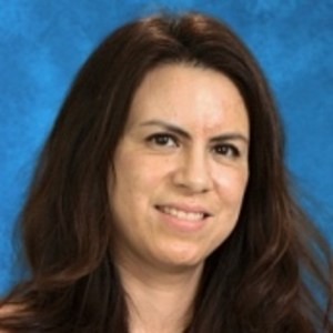 Veronica Hartman's Profile Photo