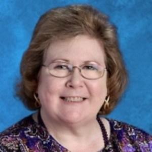 Margaret Irwin's Profile Photo