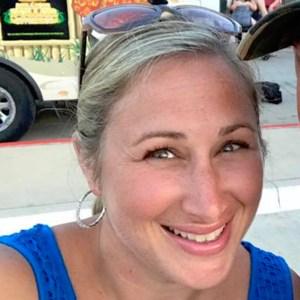 Amanda Ratcliffe's Profile Photo