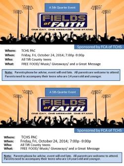 Fields of Faith I _24 OCT 2014_.jpg