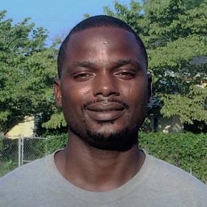 Micheal Wilson's Profile Photo