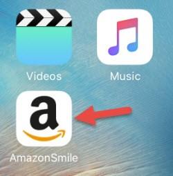 Smile-icon-w-arrow.jpg