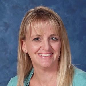 Lisa Moore's Profile Photo