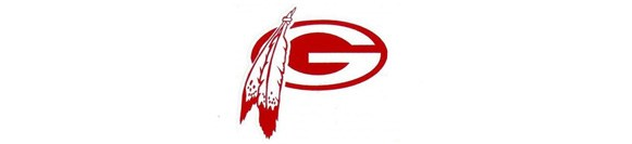 Galt High School Recognition Thumbnail Image