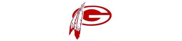 Galt High School Logo