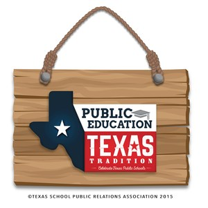 PublicEducationATexasTraditionlogosign.jpg