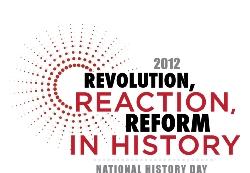 Natl History Day 2012 logo.jpg