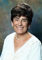 Barbara Clendineng