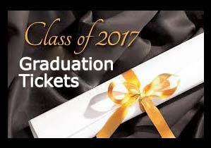 Graduation tickets.jpg