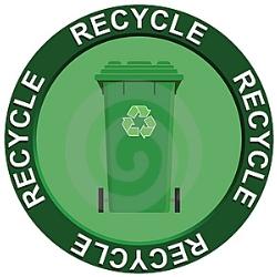 recycling-wheelie-bin-prev1265963693R32017.jpg