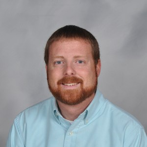 Hunter Greer's Profile Photo