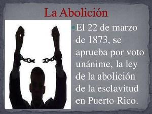 abolicion esclavitud pr.jpg