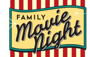 movienightsmall.jpg