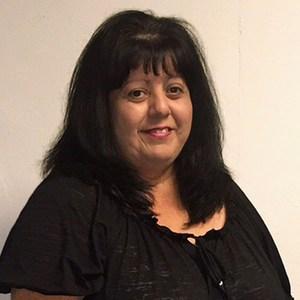 Anna Charles's Profile Photo