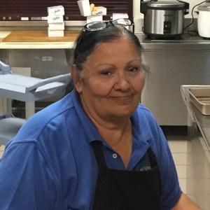 Rosemary DeSantiago's Profile Photo